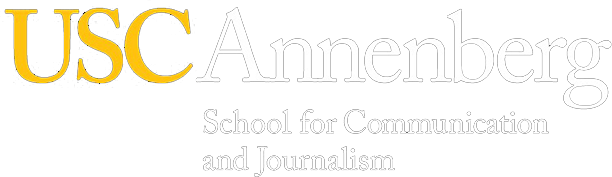 USC Annenberg School for Communication & Journalism