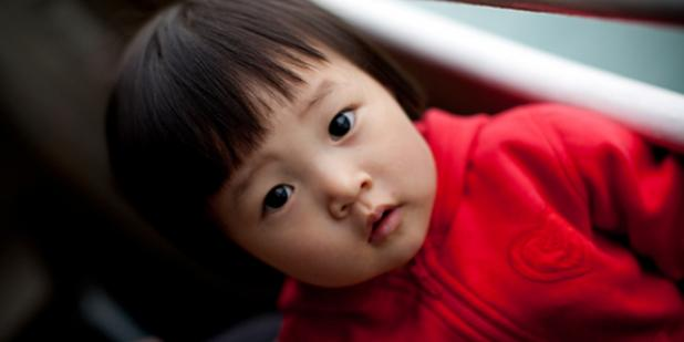 one child policy china research paper
