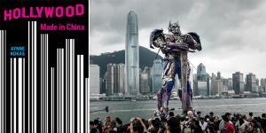 Upcoming USC U.S.-China Institute Events