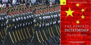 USC U.S. - China Institute:《Behind Bayonets & Barbed Wire》
