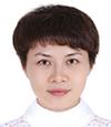 "USC US - CHINA INSTITUTE:""中国问题:寻找答案""(4/6)"