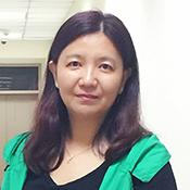 USC:New Communication Technology & Shanghai(10/22)